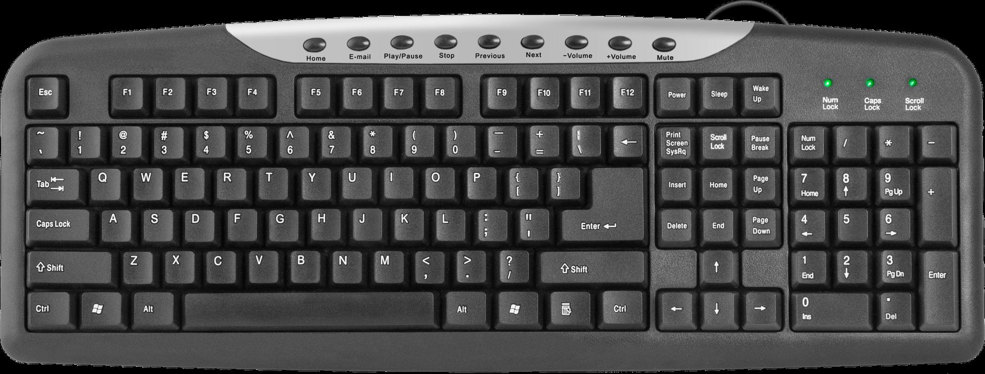 Картинки клавиатуры раскладки