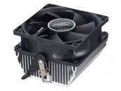 Вентилятор soc-754/939/AM-2 DEEPCOOL CK-AM209 (100шт/кор,89W,28dBa )    Color BOX фото №764