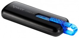 Память Flash USB 32 Gb Apacer AH354 USB 3.0 фото №1497