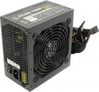 Блок питания Aerocool KCAS-700W (ATX 2.3, 700W, Active PFC, 120mm fan, 80 PLUS BRONZE) Box фото №6655