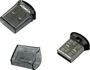 Память Flash USB 16 Gb SanDisk CZ33 Cruser Fit фото №11251