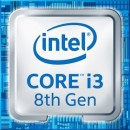 Процессор Intel Core i3 8100 (Soc-1151-v.2) (4x3600MHz/6Mb) 64bit фото №11700