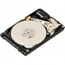 Жёсткий диск HGST 500GB HTS545050A7E680 (5400rpm) 8Mb 2.5 SATA 7mm фото №11908