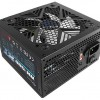 Блок питания Raidmax 500W RX-500XT (ATX v2.3, 500W, 120mm Fan) Retail фото №12952