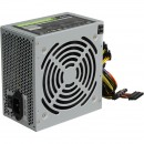 Блок питания Aerocool ECO-500W (ATX 2.3, 500W, 120mm fan) Box фото №13676