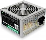 Блок питания Aerocool ECO-600W (ATX 2.3, 600W, 120mm fan) Box фото №13758