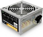 Блок питания Aerocool ECO-650W (ATX 2.3, 650W, 120mm fan) Box фото №13760