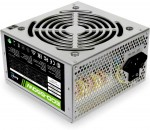 Блок питания Aerocool ECO-550W (ATX 2.3, 550W, 120mm fan) Box фото №14246