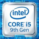 Процессор Intel Core i5 9400 (Soc-1151-v.2) (6x2900MHz/9Mb) 64bit фото №14496