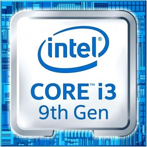 Процессор Intel Core i3 9100F (Soc-1151-v.2) (4x3600MHz/6Mb) 64bit без видеоядра фото №14663