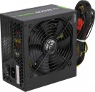 Блок питания Zalman 400W ZM400-WATTBIT (XE) (ATX 2.3, 400W, 120mm fan) Retail фото №14989