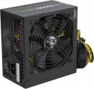 Блок питания Zalman 600W ZM600-WATTBIT (XE) (ATX 2.3, 600W, 120mm fan) Retail фото №14991