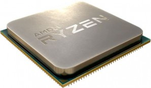Процессор AMD RYZEN R5-3600 (Soc-AM4) (512 Кб x6 + 32Мб) 64-bit 3.6-4,2 GHz Matisse фото №15051