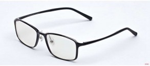 Компьютерные очки TS Turok Steinhardt Anti-blue Glasses фото №15173