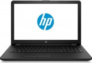 Ноутбук HP 15-bs170ur Intel Core i3 5005U 2000 MHz/15.6