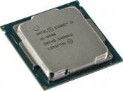 Процессор Intel Core i5 9500 (Soc-1151-v.2) (6x3000MHz/9Mb) 64bit фото №16999