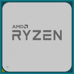 Процессор AMD RYZEN 3 3100 (Soc-AM4) (512 Кб x4 + 16Мб) 64-bit 3.6-3,9 GHz Zen фото №17143