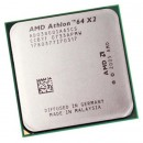 Процессор AMD Athlon 64 X2 3800 (Soc-AM2) (512к+512к) 64-bit 2 GHz фото №17880