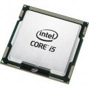 Процессор Intel Core i5 10600K (Soc-1200) (6x4100MHz/12Mb) 64bit фото №17976