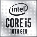 Процессор Intel Core i5 10600KF (Soc-1200) (6x4100MHz/12Mb) 64bit фото №18187