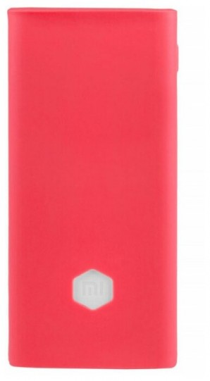 Чехол для Xiaomi Redmi Power Bank 10000 mAh фото №18350