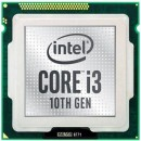 Процессор Intel Core i3 10100T (Soc-1200) (4x3000MHz/6Mb) 64bit фото №18698
