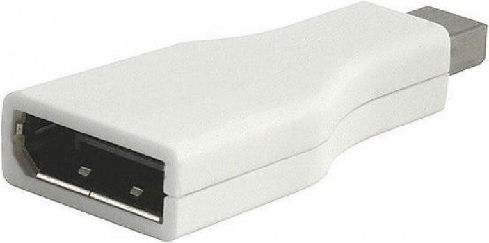 VCOM HDMI M - VGA F 0.1m CG558