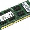 Память SO-DIMM DDRL III 08Gb PC1600 Kingston (KVR16LS11/8) 1.35/1.5V фото №868