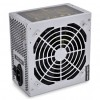 Блок питания Deepcool Explorer DE430 (ATX 430W, PWM 120mm fan) RET фото №1667