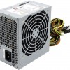 Блок питания FSP Q-Dion QD-550 v 2.01, APFC, 2*SATA, 120mm fan фото №1719