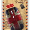 Мышь беспроводная Smartbuy 327AG British Flag Full-Color Print (SBM-327AG-BF-FC) фото №3973