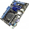 Материнская плата ASUS Soc-AМ3 M5A78L-M LX3 Form Factor-MicroATX/ Expansion slots:PCI-1,PCI-Express 2.0 16x-1,PCI-Express 2.0 1x-1/ Memory type:DDR3 1866/1600/1333/1066-Yes/ Memory slots / channels-DDR3*2/ Input/Output connectors:15pin D-sub-1,USB 2.0-4,C фото №5191