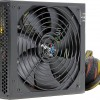 Блок питания Aerocool KCAS-750M (ATX 2.3, 750W, Active PFC, 140mm fan, Cable Management, 80 PLUS BRONZE) Box фото №6183