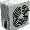 Блок питания POWERMAN REBEL 600W (ATX2.2, 20+4pin) 12cm Fan, Low noise, 230V ATX (RB-S600BQ3-3), OEM фото №6288