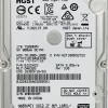"Жёсткий диск HGST 1000Gb HTS721010A9E630 2.5"" (SATA 6Gb/s, 7200 rpm, 32Mb, 9.5mm) Travelstar фото №7358"