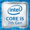 Процессор Intel Core i5 7600 (Soc-1151) (4x3500MHz/6Mb) 64bit фото №9104