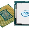 Процессор Intel Core i5 8400 (Soc-1151) (6x2800MHz/9Mb) 64bit фото №12045