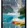 "Планшет Digma Plane 8558 4G SC9832 4C/1Gb/16Gb 8"" IPS 1280x800/3G/4G/And7.0/графит/черный/BT/GPS/2Mp фото №12101"